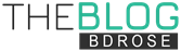 BDROSE | BLOG