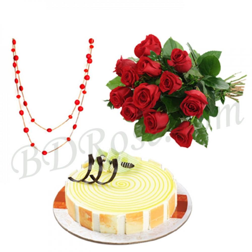 Send Boishakhi Gifts To Bangladesh