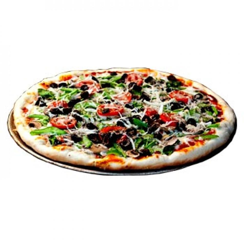 Veggie Lover Pizza – Family Size