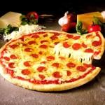 Chicken Exotica Pizza – Medium Size