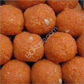 Banoful – Kodom Laddu