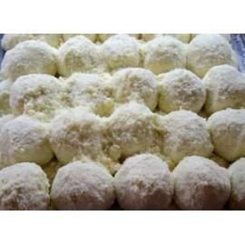 Rosh Sweets – Kacha Golla