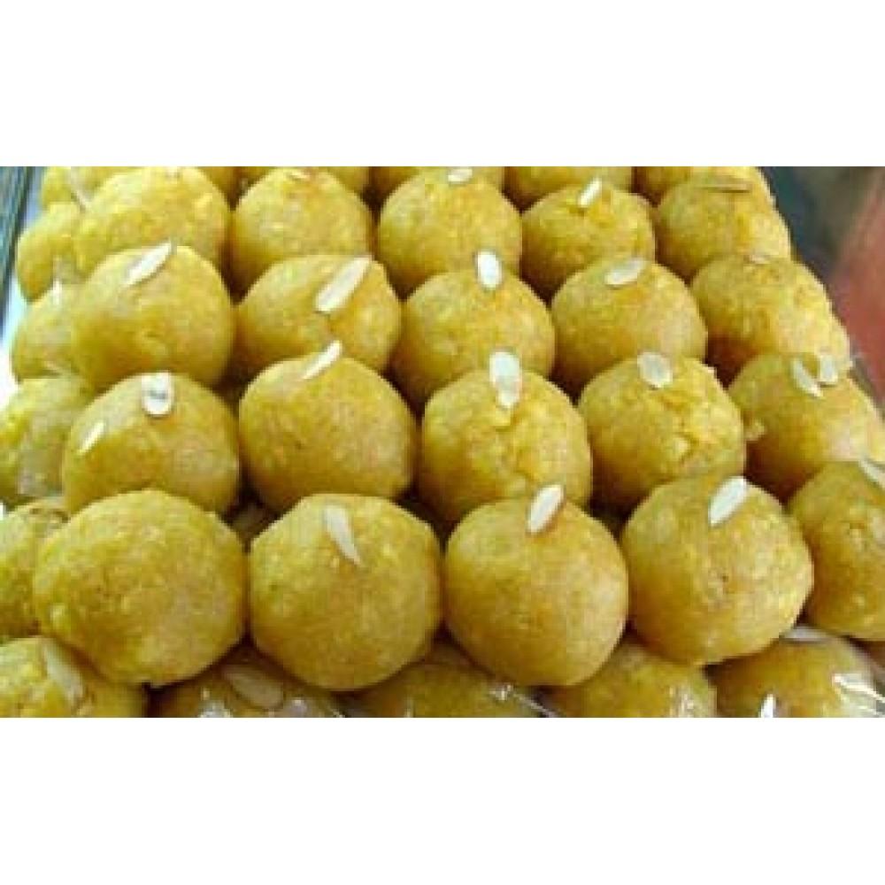 Rosh Sweets – Bondia Laddu