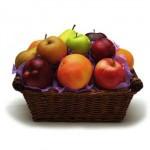 Juicy Basket