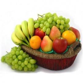 Healthy Assortment