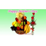 Touching Mother's Day Hamper