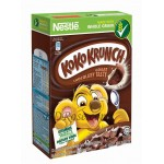 Koko Krunch (170gm)