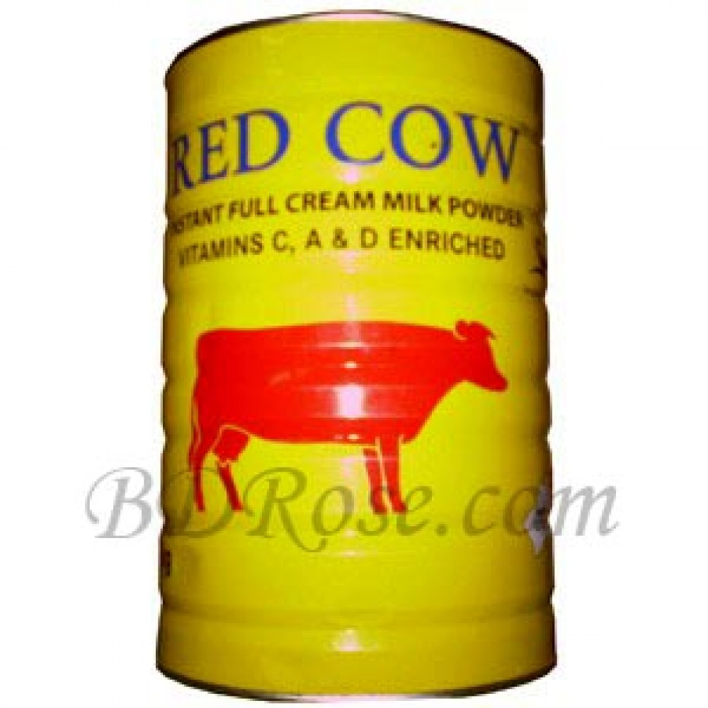 Cow Milk Vs Powdered Milk - All About Cow Photos