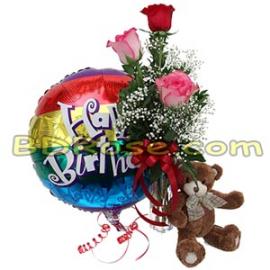 Birthday Gifts Send To Bangladesh Best