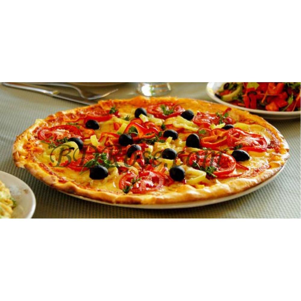 Italian Pizza Bella(family size)