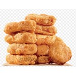 Chicken Nuggets(9pcs)