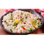 Vegetable Fried Rice 1 Dish