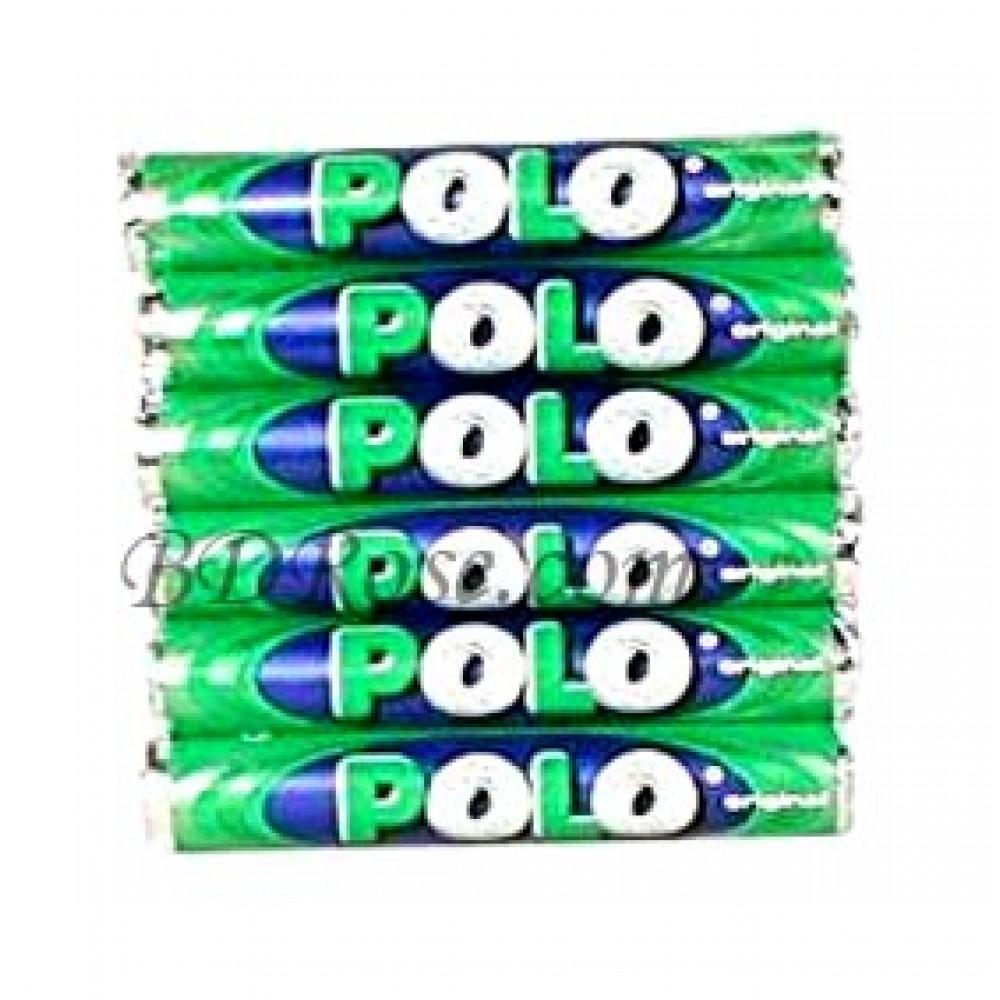 POLO Chocolate