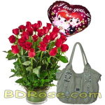 For My Cute Love