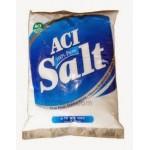 ACI Salt