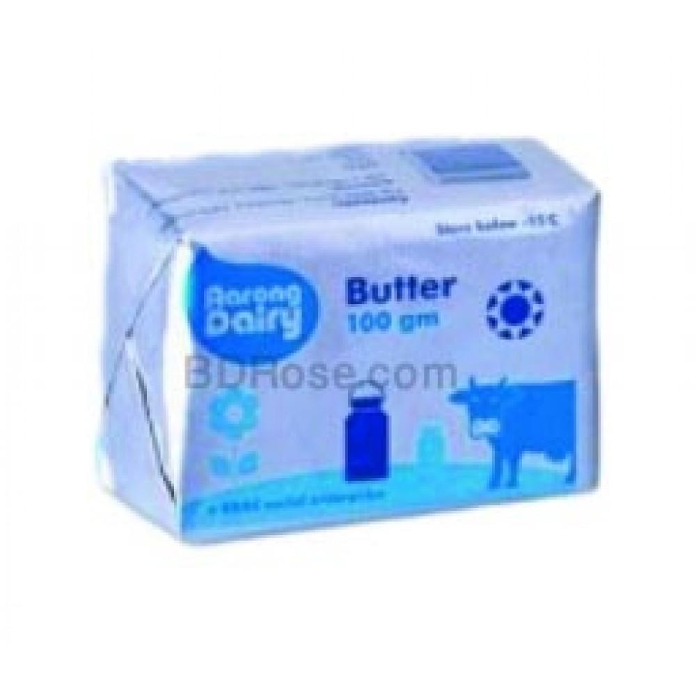Aarong Butter