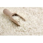 Bashmoti Rice 1kg