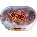 Caramel Combo Ice cream (1 Liter)