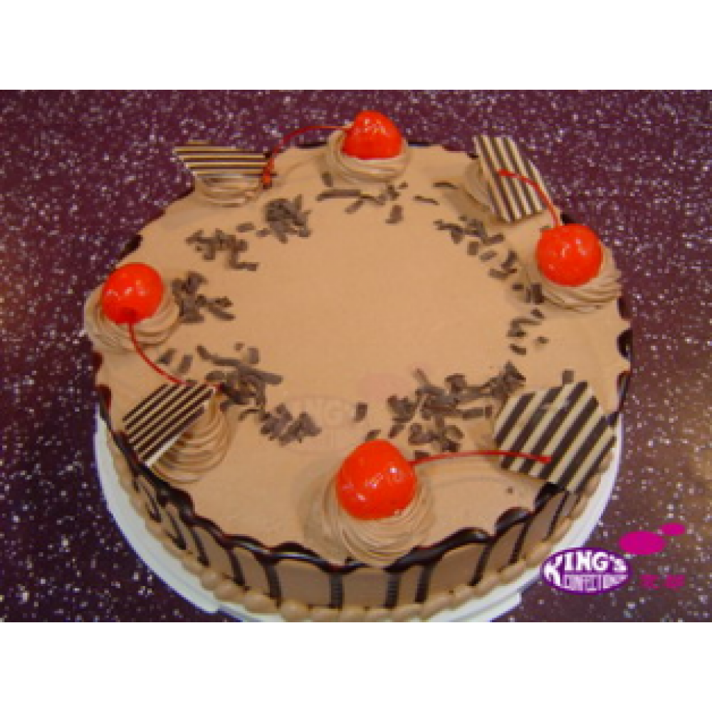 Kings 22 Pounds Sugar Free Cake For Diabetic Person