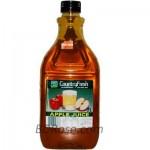 Country Fresh Apple Juice