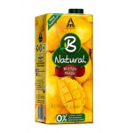 Natural Mango Juice