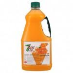 7rings Juice