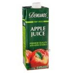 Dewlands Apple Juice