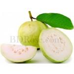1 kg Guava