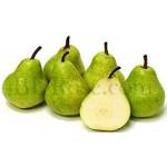 1 kg pears